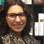 Rachel Amato