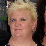 Tammy Webster